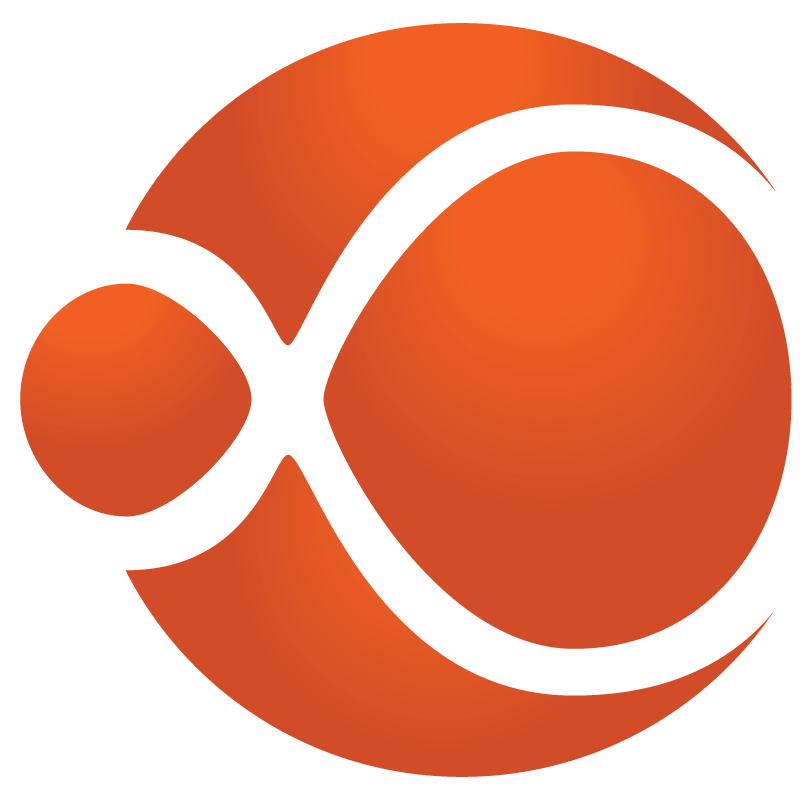 Cmarix icon 800x800 0