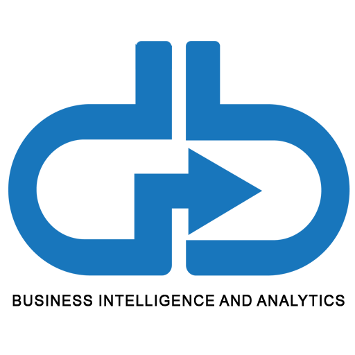 Cloudbia logo db icon
