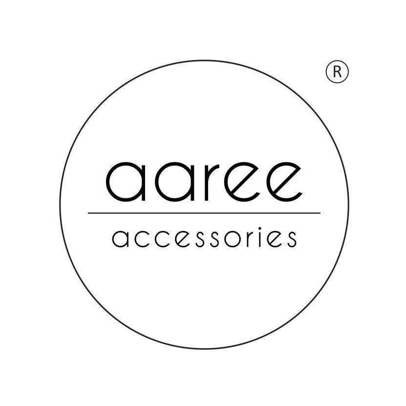 Aaree accessories   logo